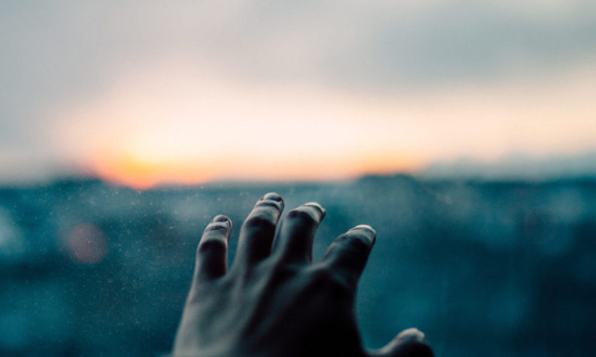 Spiritual Help Blog by Zina Canton
